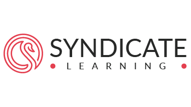 Syndicate Learning Blog